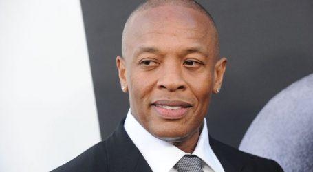 O Dr. Dre θα τιμηθεί εν όψει των Grammys 2020