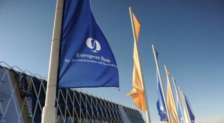 Δάνεια EBRD έως και 1,2 δισ. ευρώ στον ΤΑΡ