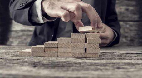 Φορέα στήριξης της μικρομεσαίας επιχειρηματικότητας έχει στα σκαριά η κυβέρνηση