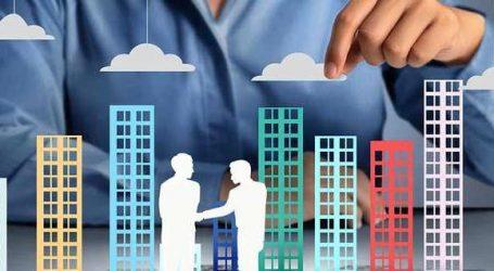 Νέος φορέας θα παρέχει υποστήριξη από το κατάστημα της γειτονιάς μέχρι και τις μεσαίες επιχειρήσεις