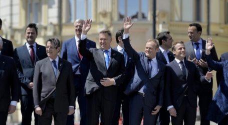 Αλληλεγγύη στην Κύπρο από τους «27» και καταδίκη των παράνομων ενεργειών της Τουρκίας