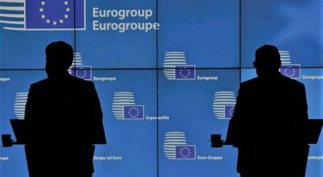 Eurogroup: Οι 6 «δρακόντειοι» όροι των δανειστών για την επιστροφή κερδών ομολόγων στην Ελλάδα