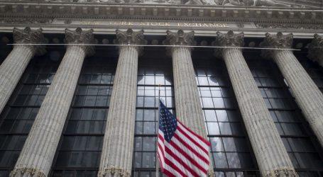 HΠA-Fed: Προειδοποιεί για το εταιρικό χρέος
