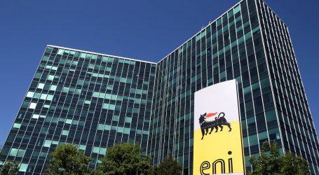 Ικανοποίηση ENI για την υψηλή διείσδυση του φυσικού αερίου στη Θεσσαλονίκη
