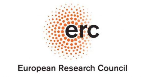 Έξι Έλληνες ερευνητές θα επιχορηγηθούν από το Ευρωπαϊκό Συμβούλιο Έρευνας