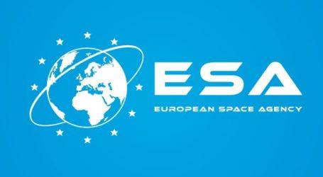 Συμφωνία ESA – Κομισιόν για τη δημιουργία ενός ασφαλούς πανευρωπαϊκού δικτύου κβαντικών επικοινωνιών