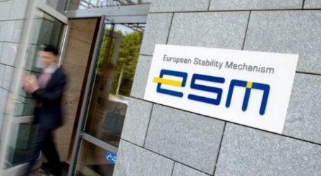 ESM: Ενισχύθηκε η εμπιστοσύνη προς την Ελλάδα