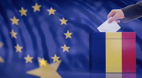 Ευρωεκλογές – Ρουμανία: Ήττα των κυβερνώντων Σοσιαλδημοκρατών, νίκη της αντιπολιτευόμενης φιλοευρωπαϊκής κεντροδεξιάς