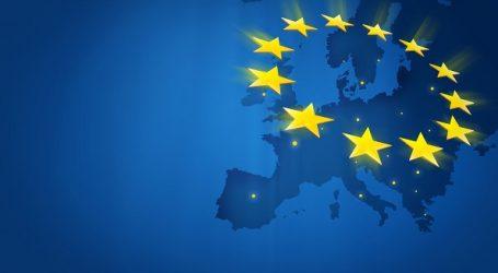 Ευρωεκλογές: Αυξημένη η προσέλευση σε 13 χώρες