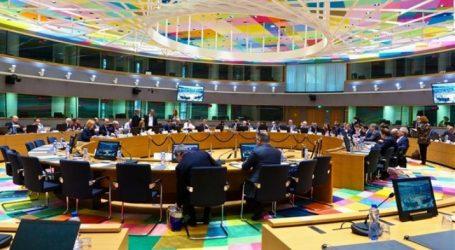 Στο EuroWorking Group το κοινωνικό μέρισμα