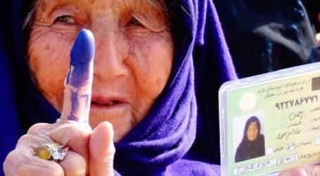 Εκλογές στο Αφγανιστάν: Στο μεταίχμιο μεταξύ κάλπης και θανάτου