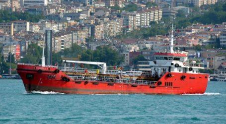 Μάλτα: Πέντε μετανάστες συνελήφθησαν για την πειρατεία στο Elhiblu 1