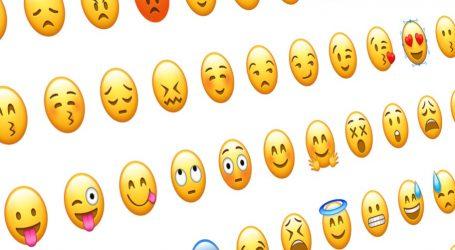 Γιατί το 83% της Generation Z εκφράζεται με emojis