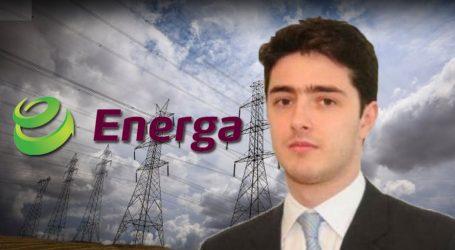 Σκάνδαλο Energa-Hellas Power: Συνελήφθη ξανά ο Φλώρος | ΣΥΡΙΖΑ: Ποιές οι σχέσεις του με τον Μητσοτάκη;