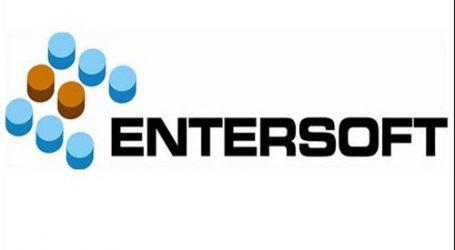 Αυξημένα τα καθαρά έσοδα του Ομίλου Entersoft το 2018
