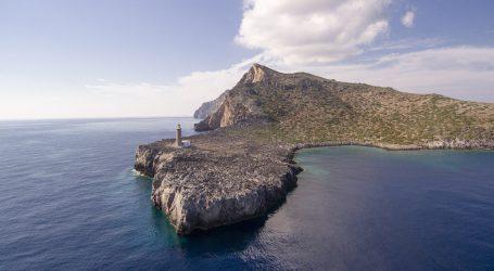 COSMOTE: Στηρίζει το πρώτο ελληνικό Παρατηρητήριο Γεωεπιστημώνκαι Κλιματικής Αλλαγής στα Αντικύθηρα