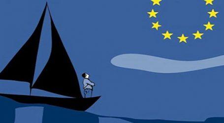 Λιγότεροι από το 40% των Ευρωπαίων ξέρουν ότι οι ευρωεκλογές θα πραγματοποιηθούν τον Μάιο