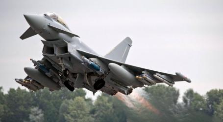 "FAZ: ""Μεγάλα σχέδια για γερμανο-γαλλικό μαχητικό αεροσκάφος"""