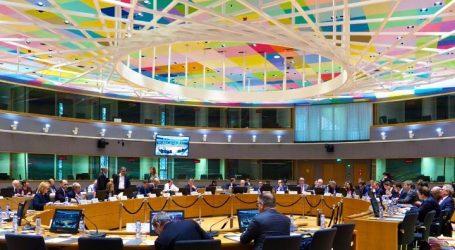 Ο κοινός μηχανισμός προστασίας για το Ταμείο Εξυγίανσης των Τραπεζών στο επίκεντρο του άτυπου Eurogroup στη Βιέννη