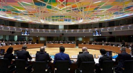 Η Διεθνής Διαφάνεια επικρίνει την αδιαφάνεια του Eurogroup