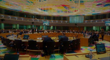 Θετική εισήγηση του EWG για την ενεργοποίηση της επόμενης δέσμης μέτρων ελάφρυνσης του χρέους