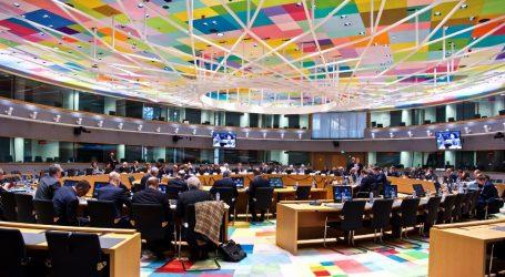 Eurogroup | Ελληνικό και ηλεκτρονικοί πλειστηριασμοί, τα προαπαιτούμενα που εκκρεμούν για την αποδέσμευση της δόσης