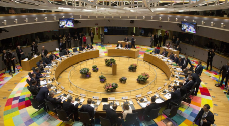 "Eurogroup | ""Πράσινο φως"" για τη δόση των 6,7 δισ. ευρώ"