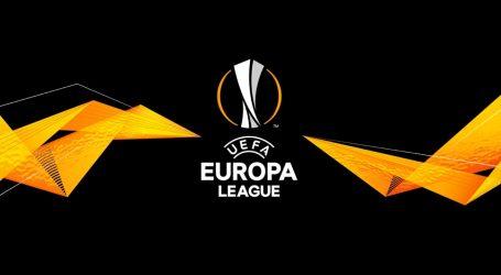 Οι υποψήφιοι αντίπαλοι ΑΕΚ και Άρη στα playoffs του Europa League