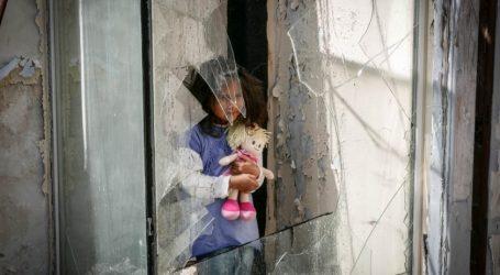 Αφιέρωμα της ΕΡΤ2 στην Παγκόσμια Ημέρα Προσφύγων