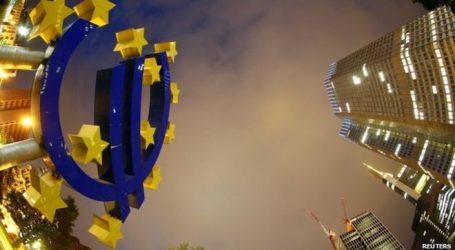 Ευρωζώνη: Οι επιχειρήσεις εμφανίζουν πιο δυσοίωνες προοπτικές