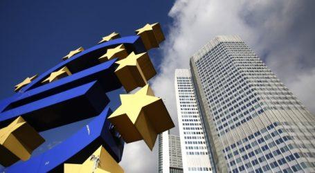 Δραματική προειδοποίηση ΔΝΤ προς την Ευρώπη για τη οικονομική κάμψη | Ανάγκη σχεδίων έκτακτης ανάγκης