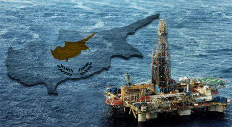 Πλήρης αλληλεγγύη των Ευρωπαίων με την Κύπρο για την ΑΟΖ