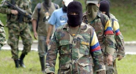 Κολομβία: 11 αποστάτες της FARC σκοτώθηκαν σε επιχείρηση του στρατού
