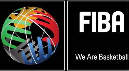 FIBA: Διατήρηση του παγκόσμιου ημερολογίου των Εθνικών ομάδων