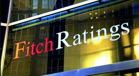 Fitch: Ο νέος νόμος για την προστασία της πρώτης κατοικίας θα βοηθήσει στη μείωση των «κόκκινων» δανείων
