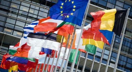 Ενισχύονται οι εξαγωγές της ευρωζώνης
