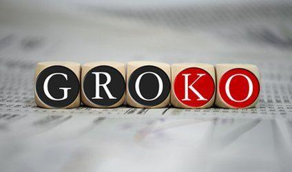 Γερμανία: Ιστορικά χαμηλά ποσοστά για τα κόμματα του Groko