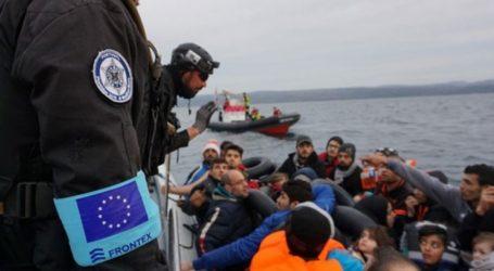Frontex: Λείπουν 5.000 συνοριοφύλακες από τις χώρες της ΕΕ