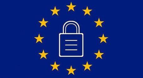 Βαριά πρόστιμα προβλέπει η νέα ευρωπαϊκή νομοθεσία για τα προσωπικά δεδομένα