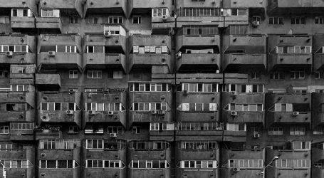 """Ρουμανία: """"Αναιμική"""" ανάπτυξη στις τιμές των ακινήτων"""