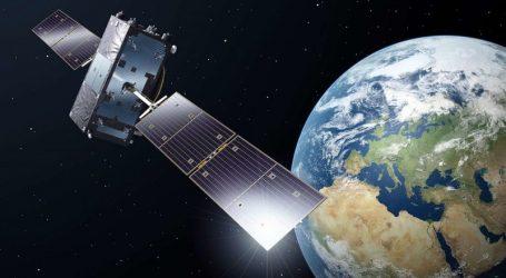 Επαναλειτουργεί το Galileo, το ευρωπαϊκό σύστημα πλοήγησης μέσω δορυφόρου