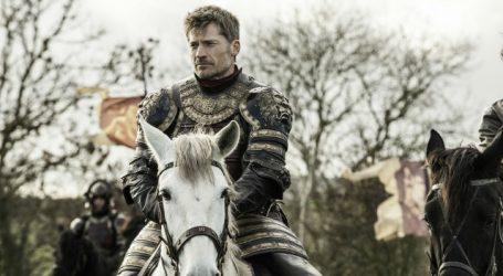 Νικολάι Κόστερ-Βαλντάου: Κανείς δεν έχει προβλέψει σωστά το τέλος του Game of Thrones