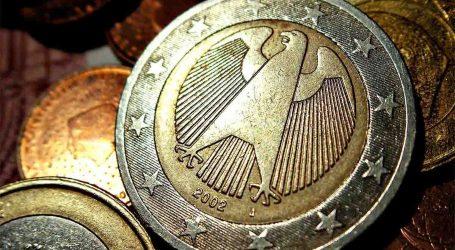SZ: Η Γερμανία οφελήθηκε περισσότερο από το ευρώ και πρέπει να είναι πρόθυμη να δώσει περισσότερα