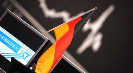 Deutsche Welle: Πληθαίνουν τα σύννεφα της αβεβαιότητας πάνω από τη γερμανική οικονομία