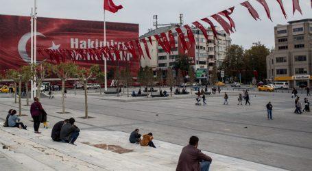 Spiegel-Τουρκία: Μαζική αποχώρηση νέων από τη χώρα λόγω Ερντογάν