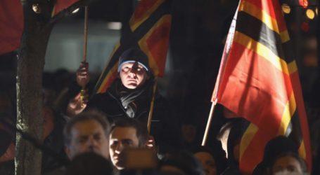 Γερμανία-δημοσκοπήσεις: Το ακροδεξιό AfD λεηλατεί το CDU | Ποιοί ζητούν συνεργασία μεταξύ τους;