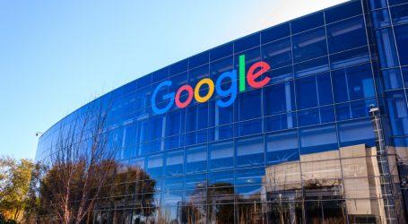 Παραιτήθηκαν από τις διευθυντικές θέσεις τους στη μητρική Alphabet οι συνιδρυτές της Google