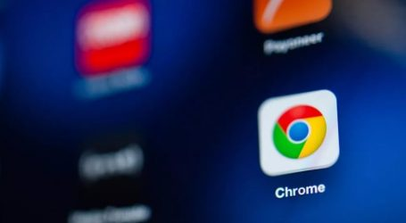Ταυτόχρονη βλάβη σε δύο καλώδια οπτικών ινών έφταιγε για τα προβλήματα της Google την Πέμπτη