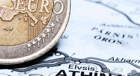 FAZ: 34 δισ. η ελάφρυνση του ελληνικού χρέους