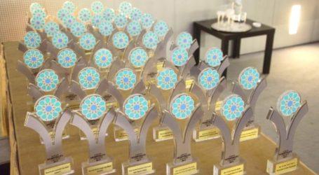 Έως και σήμερα οι υποψηφιότητες στα Greek Hospitality Awards